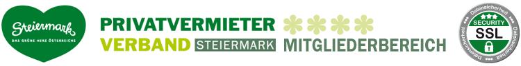 Privatvermieter Verband Steiermark