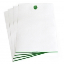 Briefpapier (100er Pack)
